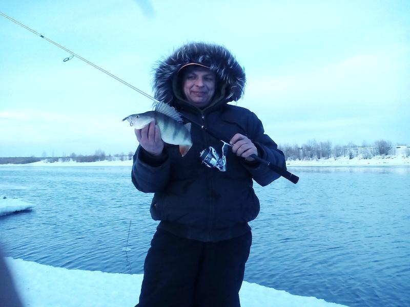 Отчёты о рыбалках - Страница 30 Img_2016