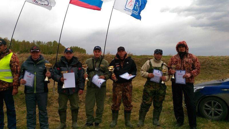 Кубок Курганской области по ловле спиннингом с лодок Obxy_h11
