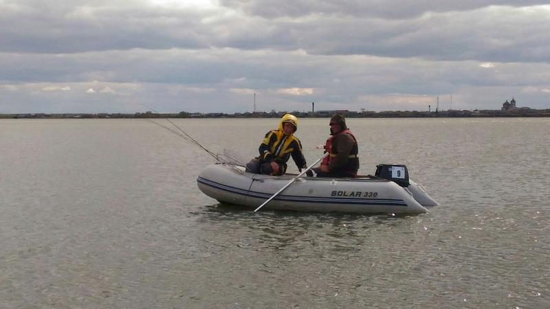 Кубок Курганской области по ловле спиннингом с лодок Pp4aff11