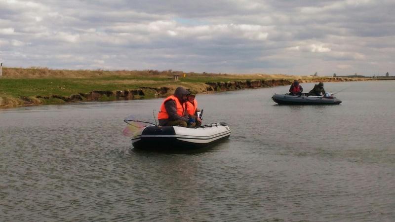 Кубок Курганской области по ловле спиннингом с лодок Y9bfsz11