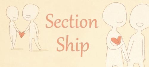 Section Ship Sans_t18