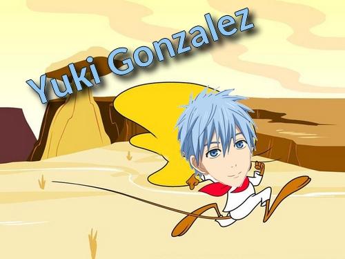 Quand tout part en couille (les montages et autres délires géniaux ♥) Yuki10