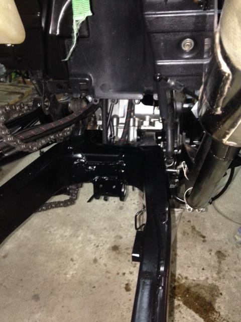Remontage Bras Oscillant En galere Help Bras_r10