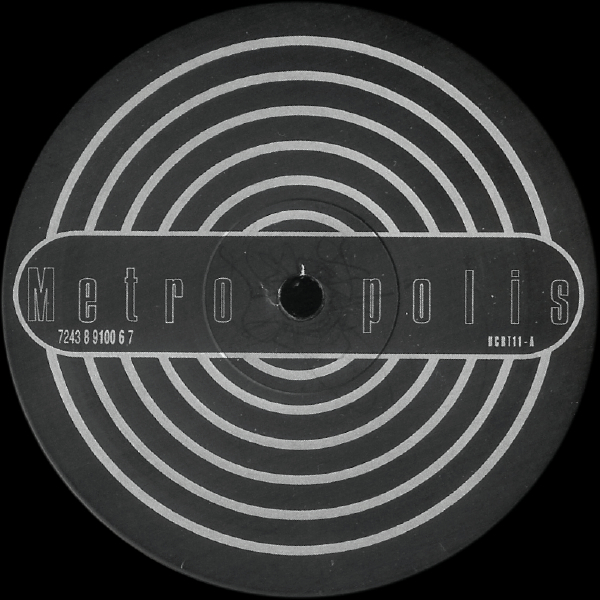 metropolis - metropolis (future sound of london) Side_a10