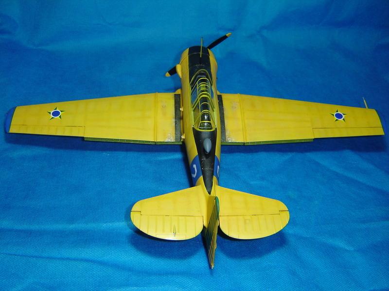 T-6 Texan - KittyHawk 1/32 Sm_t6t32