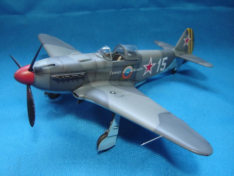 Yak-3 - Eduard 1/48 Sm_yak19