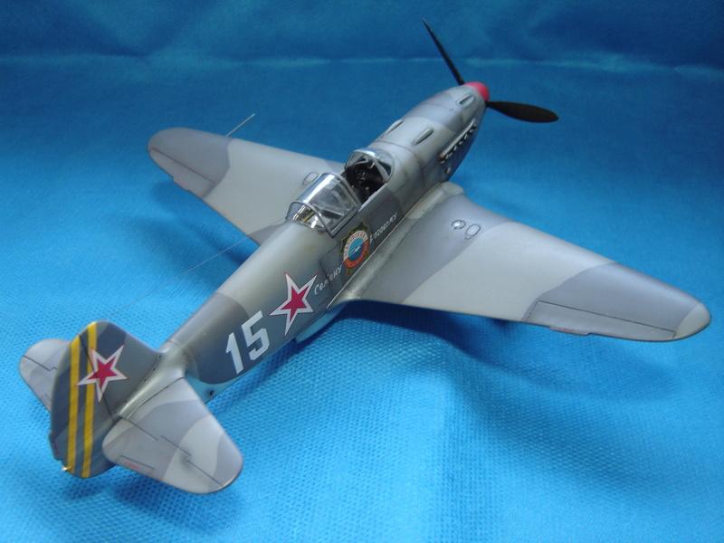 Yak-3 - Eduard 1/48 Sm_yak20