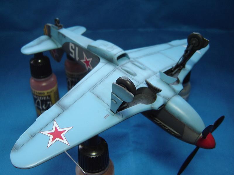 Yak-3 - Eduard 1/48 Sm_yak21