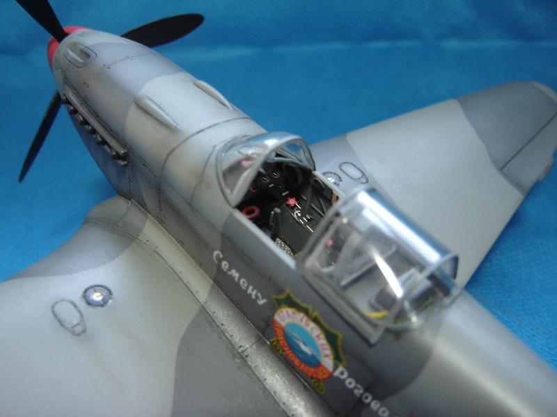 Yak-3 - Eduard 1/48 Sm_yak22