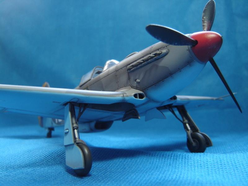Yak-3 - Eduard 1/48 Sm_yak23