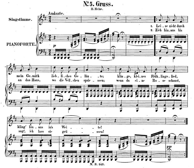 La question musicale du jour (3) - Page 9 Mendel10