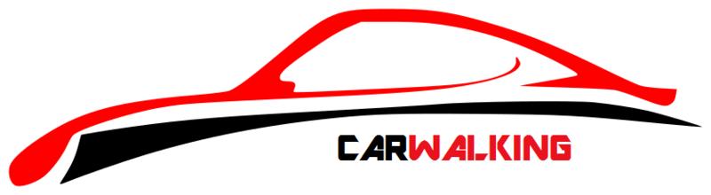 Precios oficiales de Car Walking [ACTUALIZADO 2017] Logo10