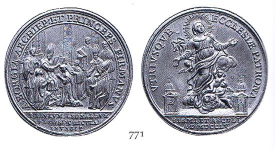 Beata Catalina de Génova / Asunción de la Virgen   (R.M. SXVIII-O146B) Asunci10