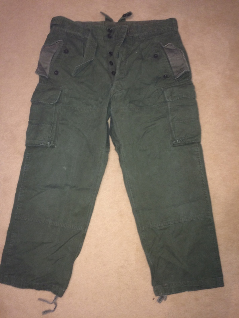Berlin Polizei trousers ? Img_6716