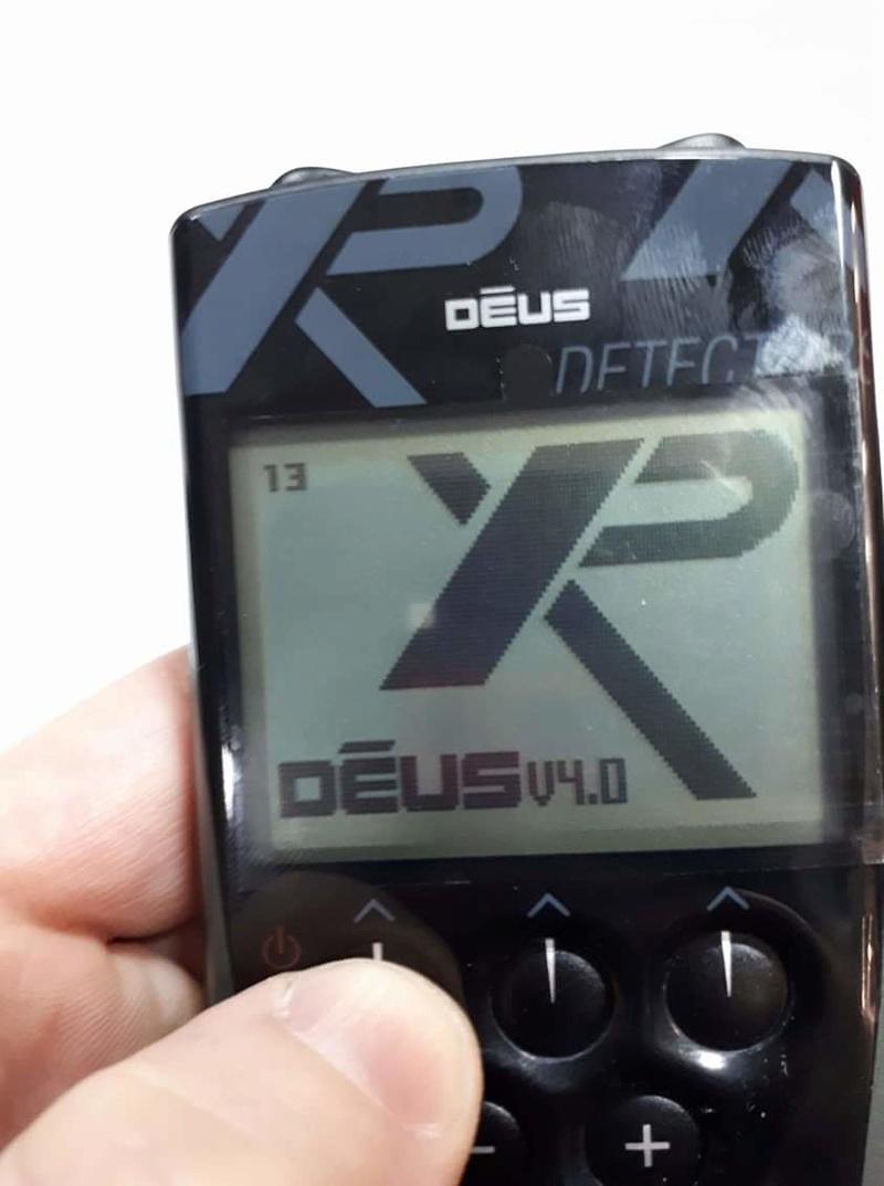 XP Deus V4 - новия софтуер ВЕЧЕ ОФИЦИАЛНО Е ПУСНАТ Fb_img10