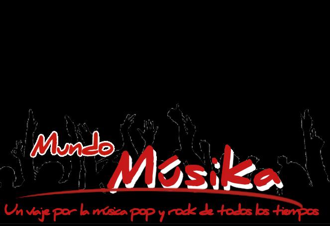 Mundo Músika