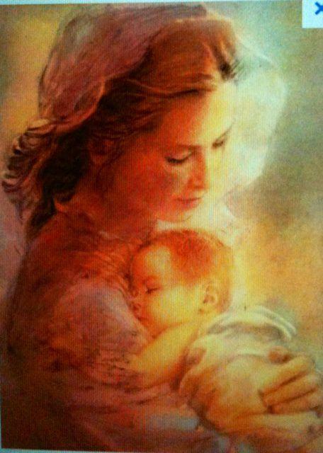 La solution: groupe de prière du rosaire en ligne - Page 3 A_vier13