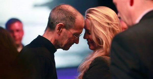derniers mots de Steve Job, fondateur de apple, iPhone, iPad à sa mort Aaeaaq10