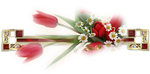 Le mariage unité sponsale: suivre la voie de l'unité ouverte par JPII  Barre-10