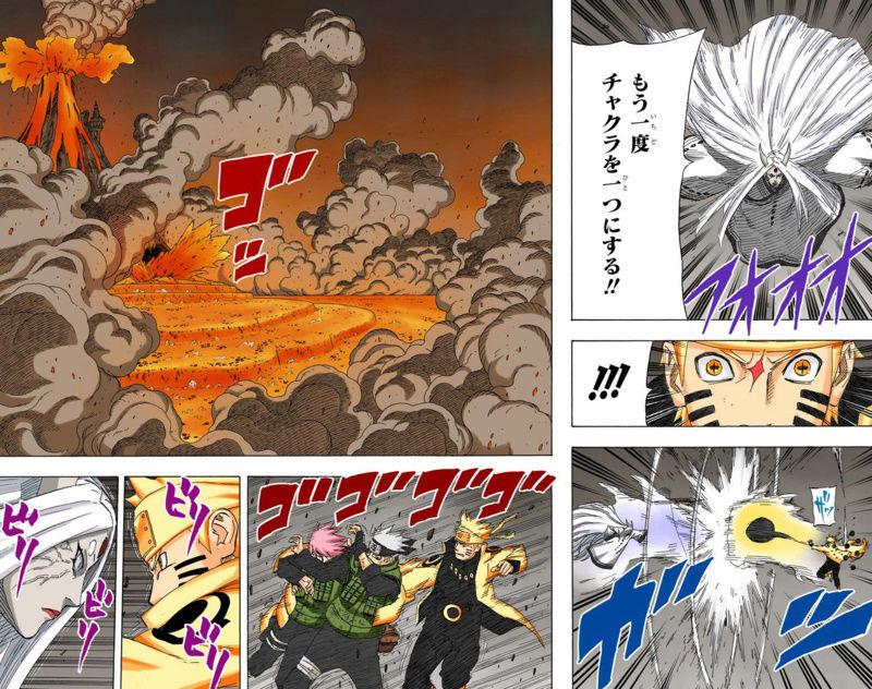 Naruto Hokage vs Hashirama  - Página 2 019-0210