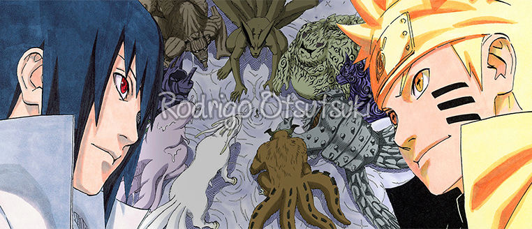 duvida Rinnegan Sasuke10