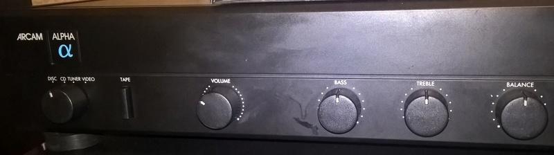 Qual o melhor amplificador.  Wp_20114