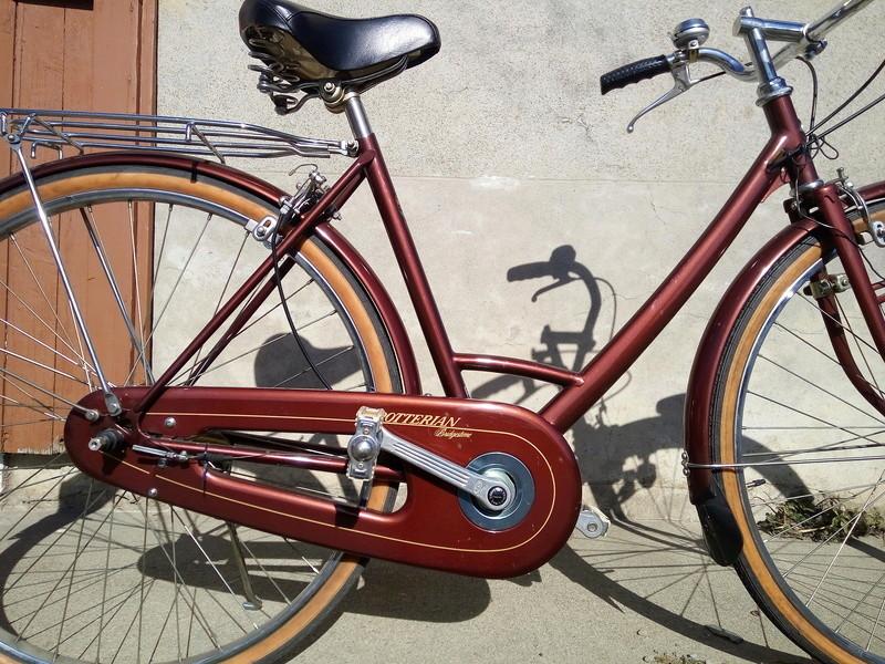 Vélo Potterian Bridgestone Img_2510