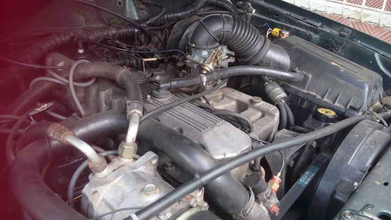 cambiar full inyeccion a carburador Img_2010
