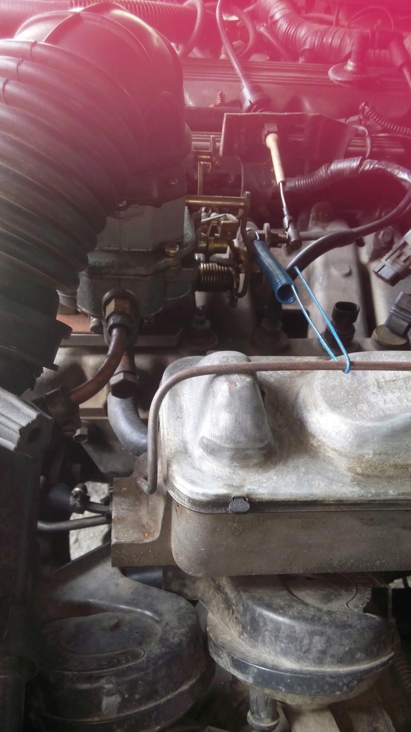 cambiar full inyeccion a carburador Img_2011