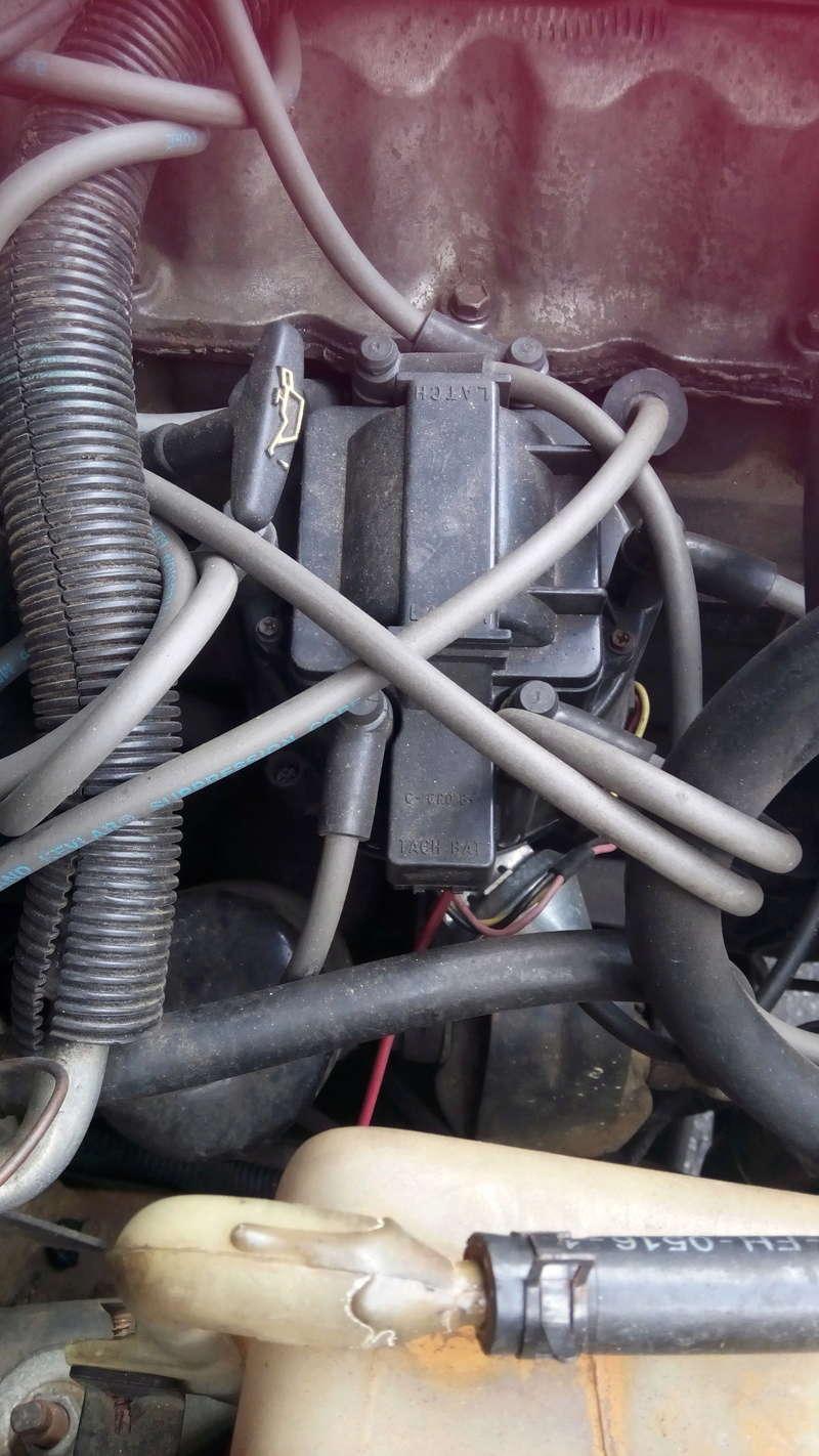cambiar full inyeccion a carburador Img_2014