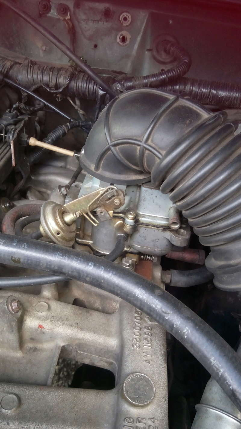 cambiar full inyeccion a carburador Img_2015