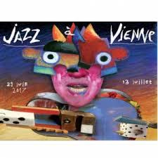 Soirée de présentation de la programmation du Festival Jazz à Vienne 2017 Tylych10