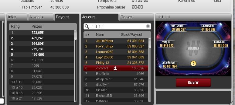 Perf de -1-1-1-1 sur le monster stack a 1 euros  Tf_mon10