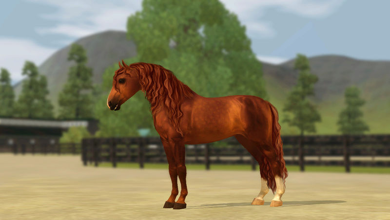 Регистрация лошадей в RHF 2 - Страница 5 Screen12