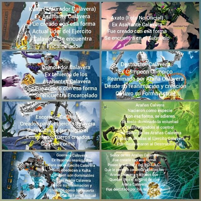 El Origen de las Especies: Criaturas Calavera Tmp-ca11