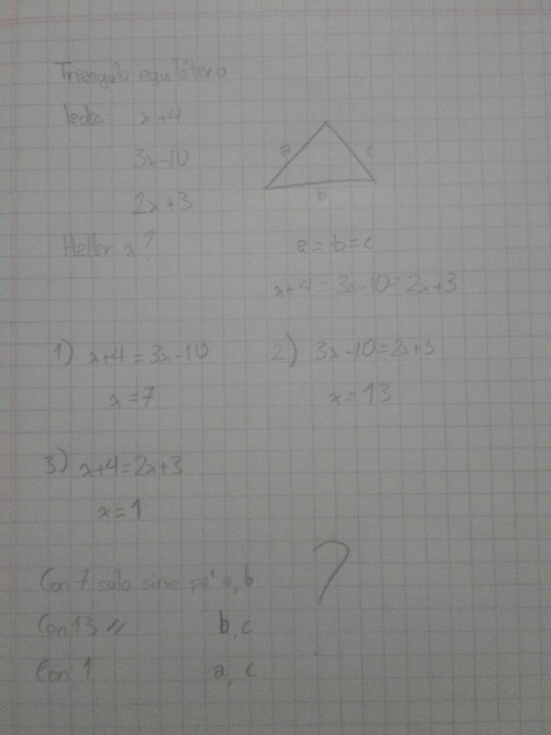 Ecuaciones de tres miembros Tmp-ca13