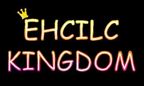 [MV] Ehcilc Kingdom Loglog11