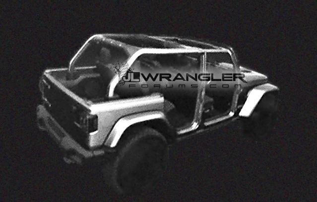 2018 - [Jeep] Wrangler - Page 2 2018-j11