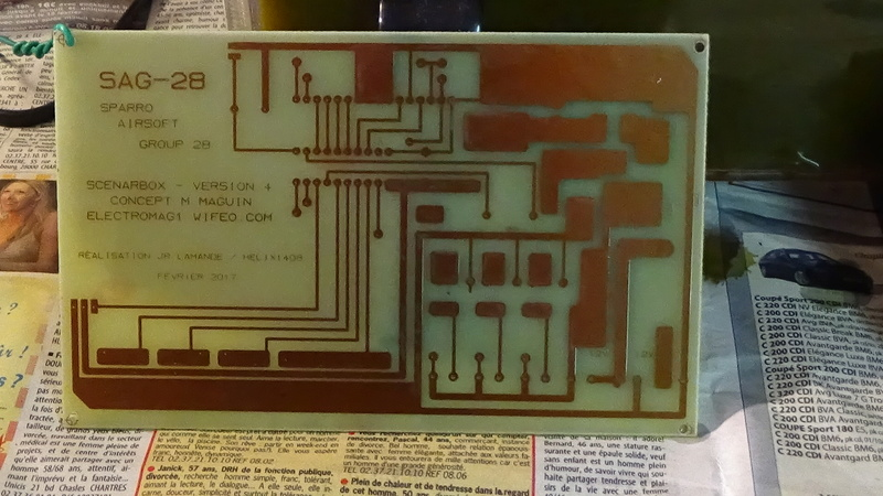 SCENARBOX - Domination et Time Bombe Dsc00010