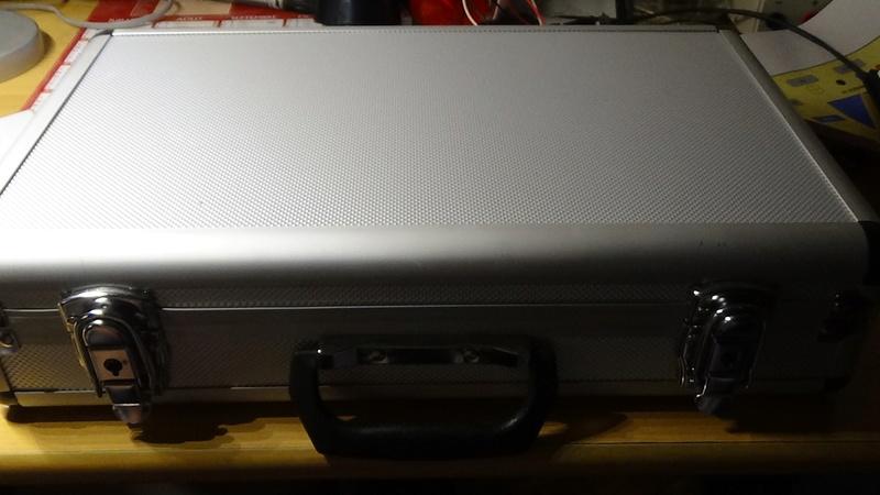 SCENARBOX - Domination et Time Bombe Dsc00016