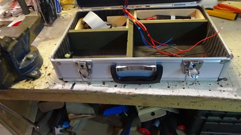 SCENARBOX - Domination et Time Bombe Dsc00023