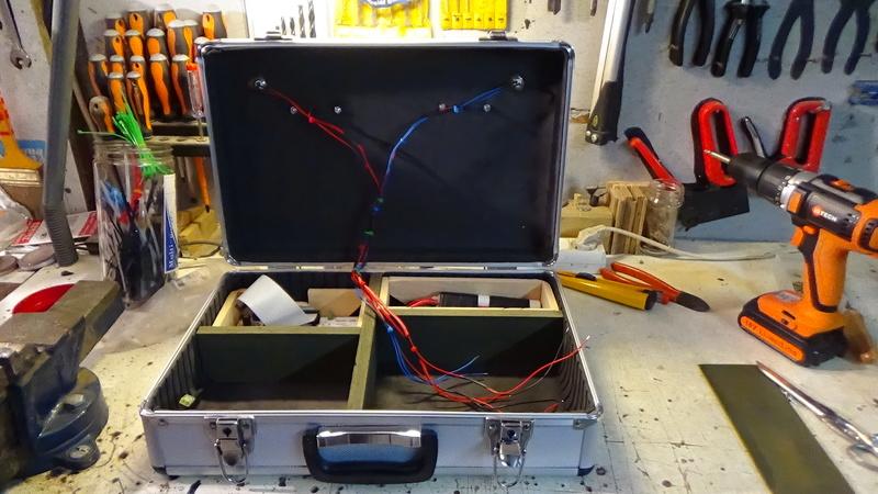 SCENARBOX - Domination et Time Bombe Dsc00024