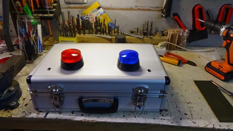 SCENARBOX - Domination et Time Bombe Dsc00025