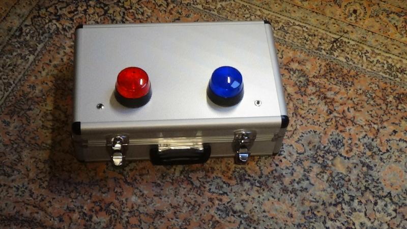 SCENARBOX - Domination et Time Bombe Dsc00028