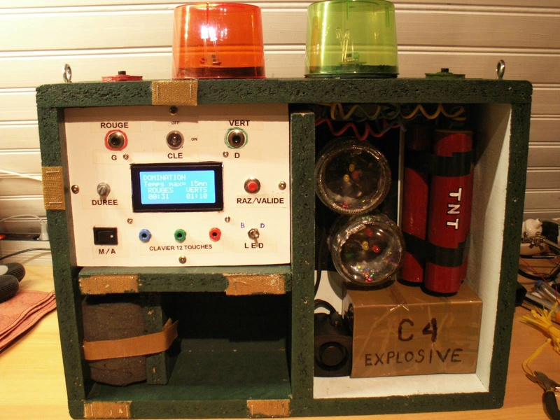 SCENARBOX - Domination et Time Bombe Old_sb10