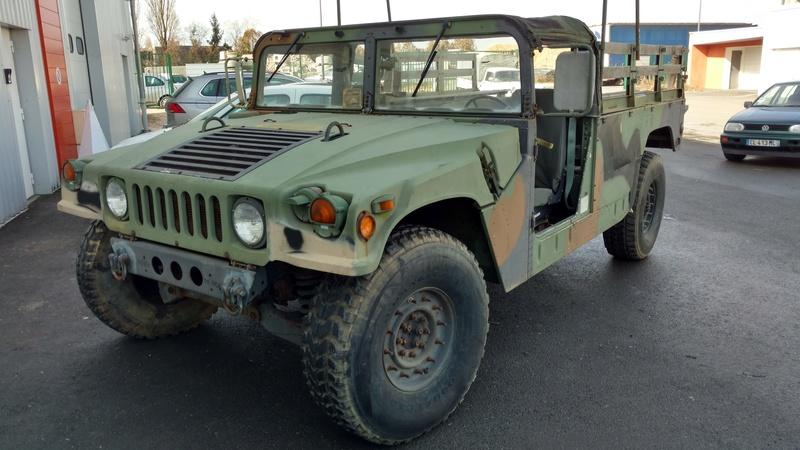 Enfin en Humvee Img_2011