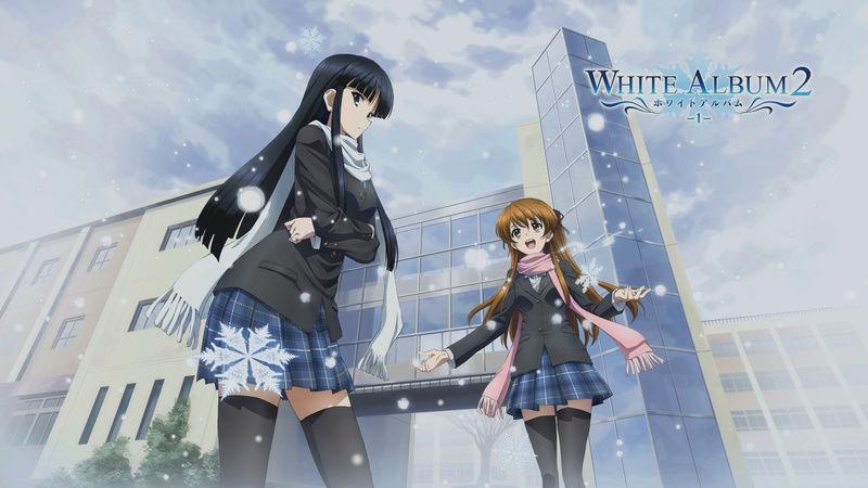 Animes que estén mirando (solo anime) 3e4b7710