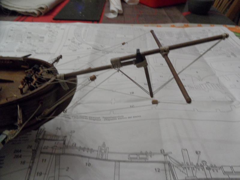 Ma première maquette en bois Golden Star 1/150  Sam_3523