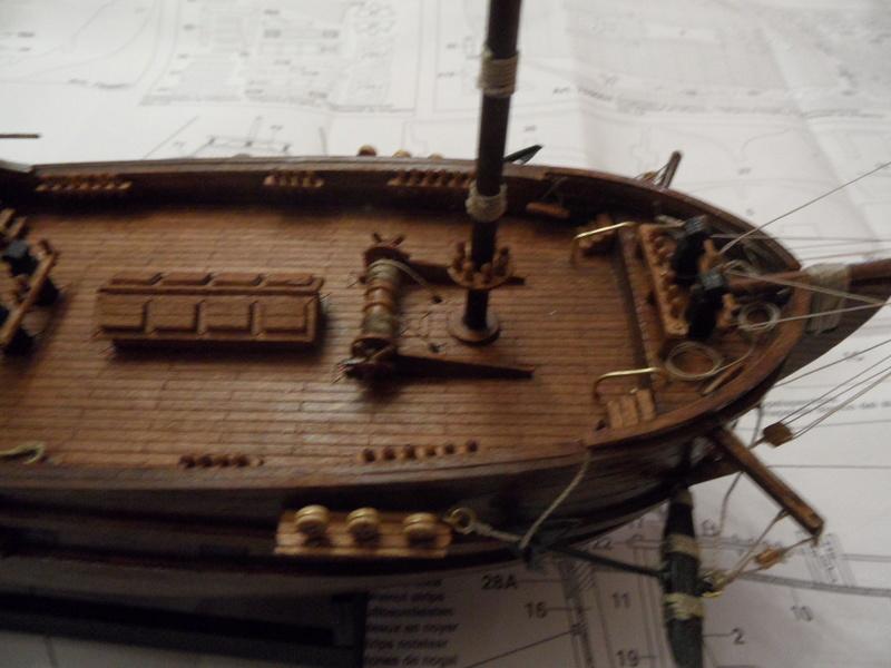 Ma première maquette en bois Golden Star 1/150  Sam_3524