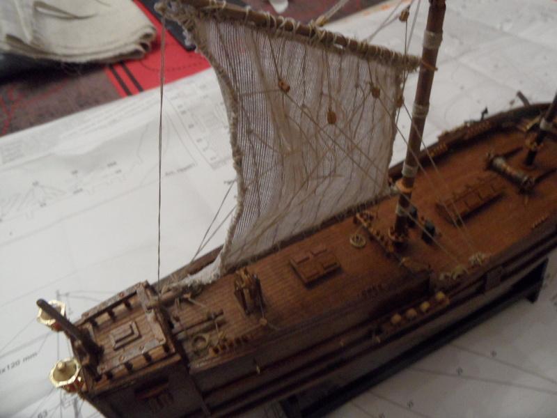 Ma première maquette en bois Golden Star 1/150  Sam_3525